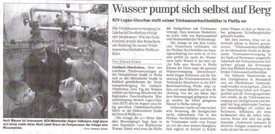 WABUS GmbH